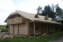 Rąstinis namas (31)